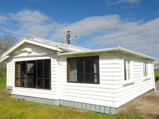 69 Oparara Karamea, Karamea, Buller - NZL (photo 1)