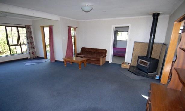 69 Oparara Karamea, Karamea, Buller - NZL (photo 3)