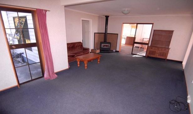 69 Oparara Karamea, Karamea, Buller - NZL (photo 4)