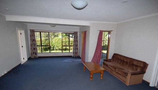 69 Oparara Karamea, Karamea, Buller - NZL (photo 5)
