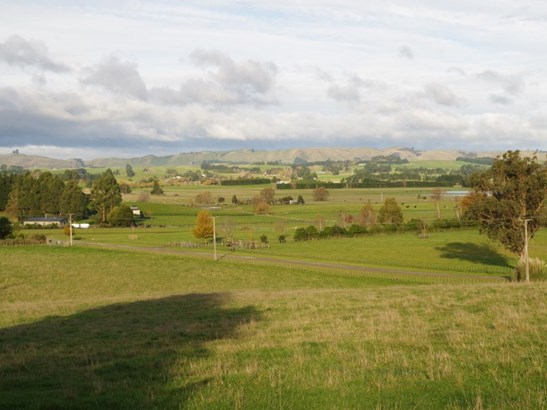 Lot 4, 201-207 Porangahau Road, Waipukurau, Central Hawkes Bay - NZL (photo 5)
