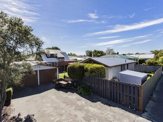 36 Rata Street, Rangiora, Waimakariri - NZL (photo 1)
