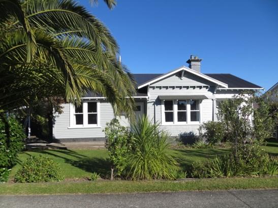 3 Jackson Street, Te Aroha, Matamata-piako - NZL (photo 2)