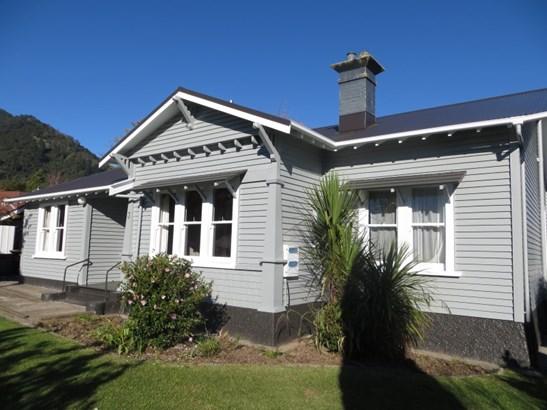 3 Jackson Street, Te Aroha, Matamata-piako - NZL (photo 3)