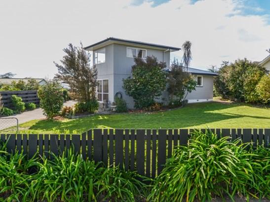 33 Breadalbane Road, Havelock North, Hastings - NZL (photo 1)