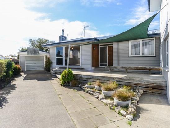 33 Breadalbane Road, Havelock North, Hastings - NZL (photo 2)