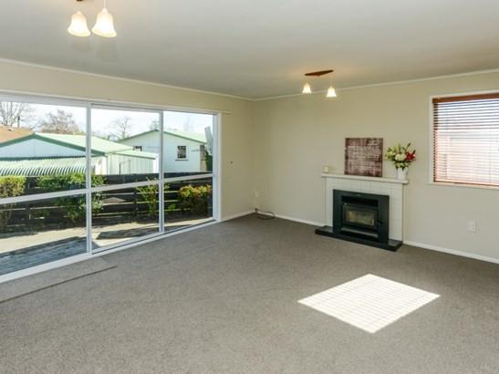 33 Breadalbane Road, Havelock North, Hastings - NZL (photo 3)