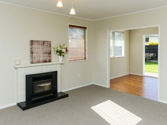 33 Breadalbane Road, Havelock North, Hastings - NZL (photo 4)