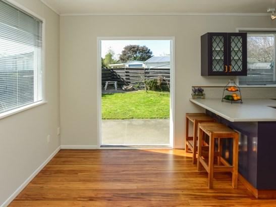 33 Breadalbane Road, Havelock North, Hastings - NZL (photo 5)