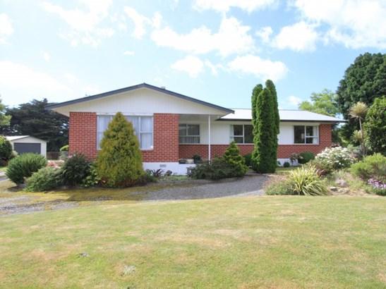 127 North Road , Eketahuna, Tararua - NZL (photo 2)