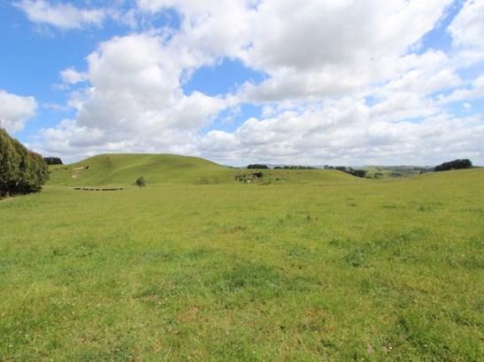 127 North Road , Eketahuna, Tararua - NZL (photo 5)