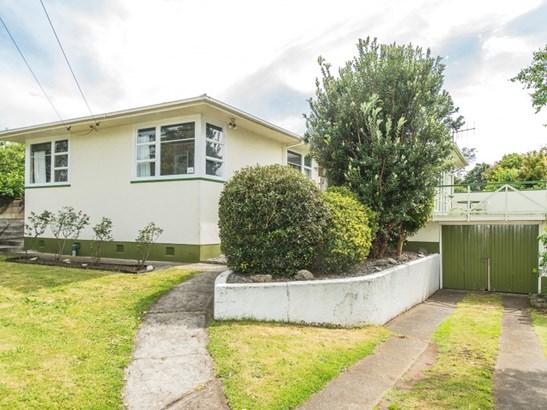 46 Selwyn Crescent, College Estate, Whanganui - NZL (photo 1)
