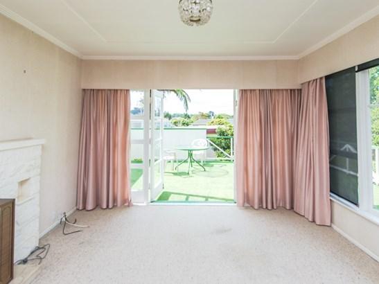 46 Selwyn Crescent, College Estate, Whanganui - NZL (photo 3)