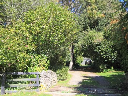 48 Little Bush Road, Puketitiri, Hastings - NZL (photo 3)