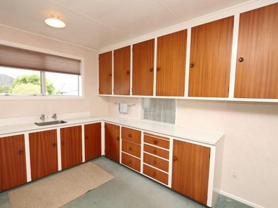 39 Eton Street, Hampstead, Ashburton - NZL (photo 2)