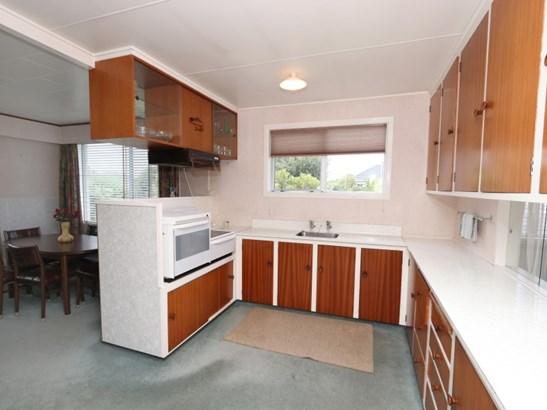 39 Eton Street, Hampstead, Ashburton - NZL (photo 5)