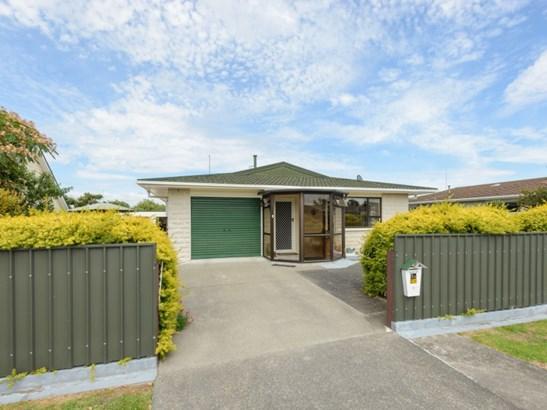 3a Tui Mill Grove, Feilding - NZL (photo 1)