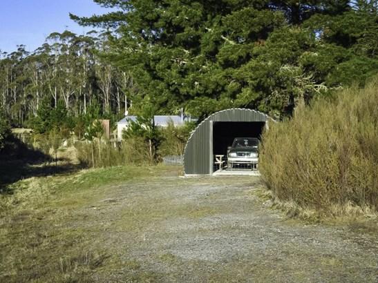 . State Highway 4, Raurimu, Ruapehu - NZL (photo 2)