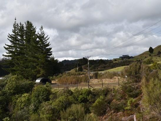 . State Highway 4, Raurimu, Ruapehu - NZL (photo 5)