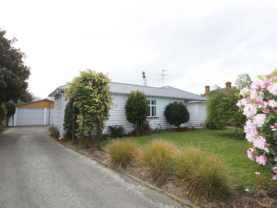 21 Church Street, Hampstead, Ashburton - NZL (photo 1)