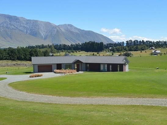 Lot 8/535 Zig Zag Road, Darfield, Selwyn - NZL (photo 1)