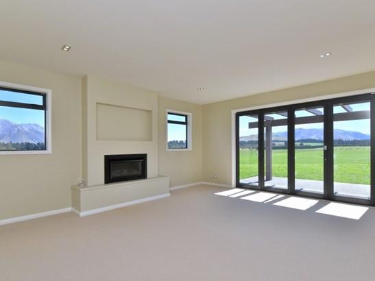 Lot 8/535 Zig Zag Road, Darfield, Selwyn - NZL (photo 2)