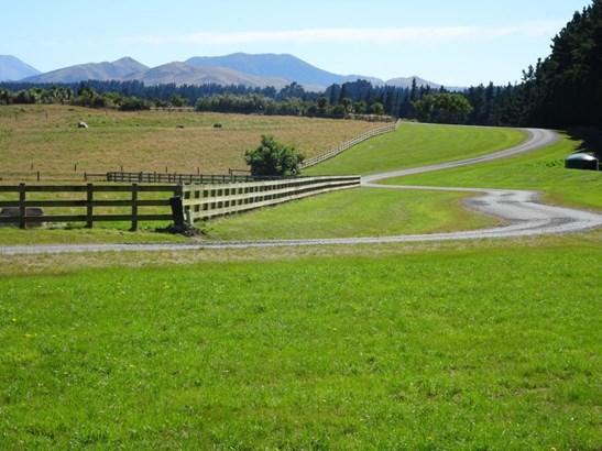 Lot 8/535 Zig Zag Road, Darfield, Selwyn - NZL (photo 4)