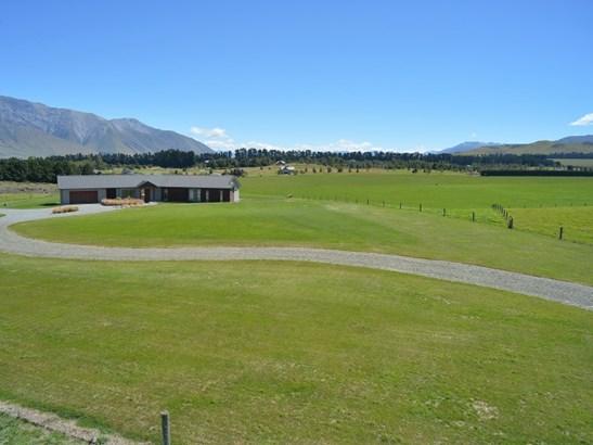 Lot 8/535 Zig Zag Road, Darfield, Selwyn - NZL (photo 5)