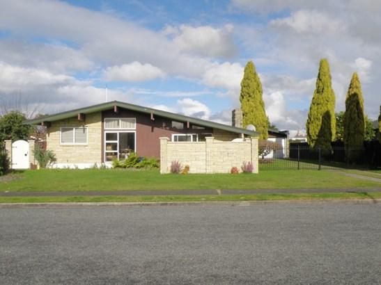 31 Kauri Crescent, Matamata, Matamata-piako - NZL (photo 1)