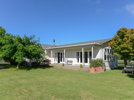 8 Turamoe Road, Paki Paki, Hastings - NZL (photo 4)