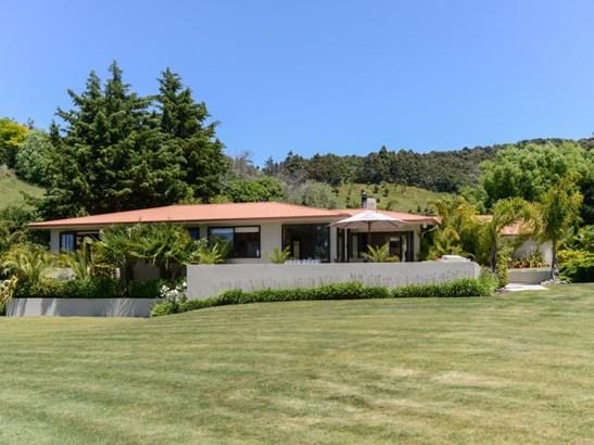 347 Hill Road, Eskdale, Napier - NZL (photo 2)