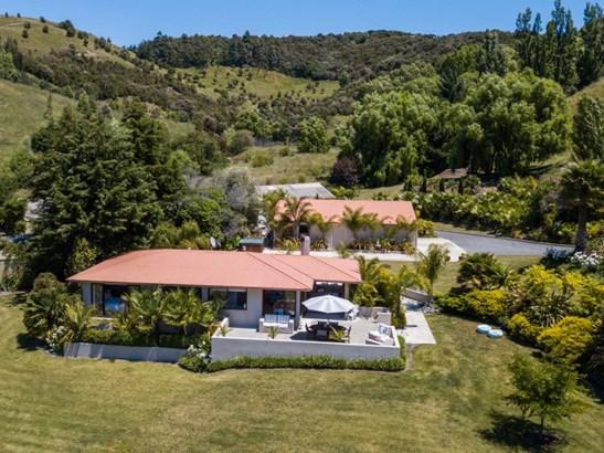 347 Hill Road, Eskdale, Napier - NZL (photo 1)