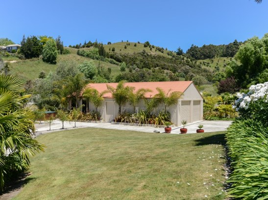 347 Hill Road, Eskdale, Napier - NZL (photo 4)