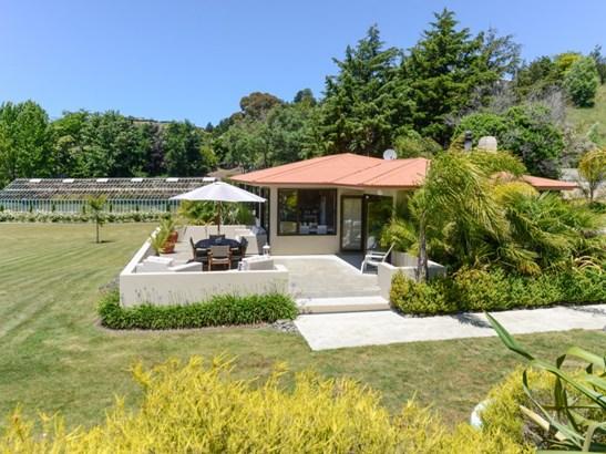 347 Hill Road, Eskdale, Napier - NZL (photo 5)