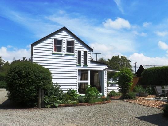 578 Woodbury Road, Woodbury, Timaru - NZL (photo 1)