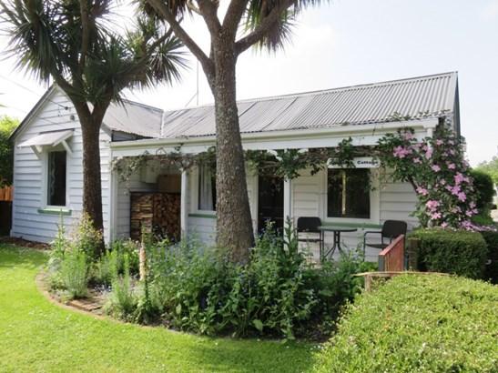 578 Woodbury Road, Woodbury, Timaru - NZL (photo 5)
