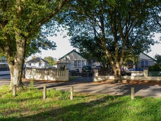 713-715 Kiwi Street, Camberley, Hastings - NZL (photo 2)