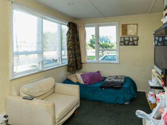 713-715 Kiwi Street, Camberley, Hastings - NZL (photo 3)