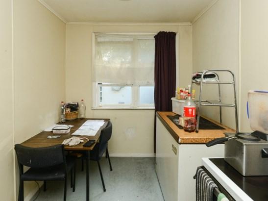 713-715 Kiwi Street, Camberley, Hastings - NZL (photo 5)