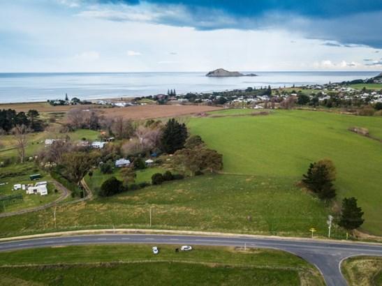 - Waimarama Road, Waimarama, Hastings - NZL (photo 1)