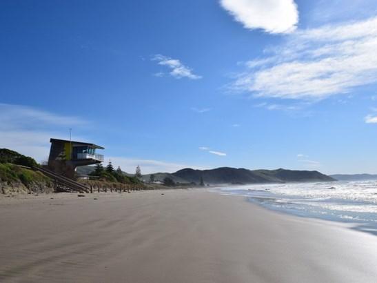 - Waimarama Road, Waimarama, Hastings - NZL (photo 2)