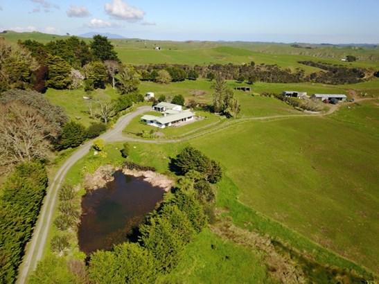 3794 State Highway 22, Pepepe, Waikato - NZL (photo 1)