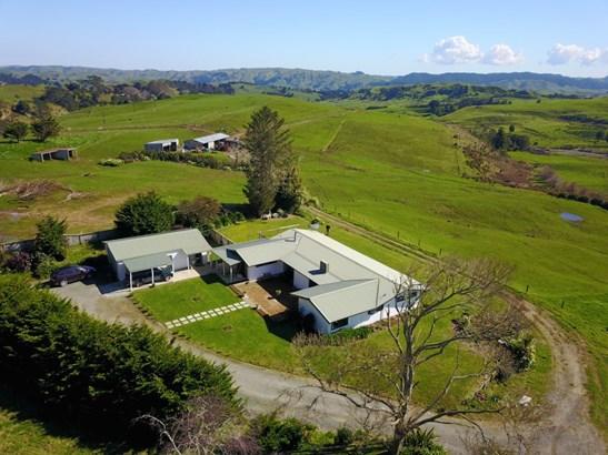 3794 State Highway 22, Pepepe, Waikato - NZL (photo 4)