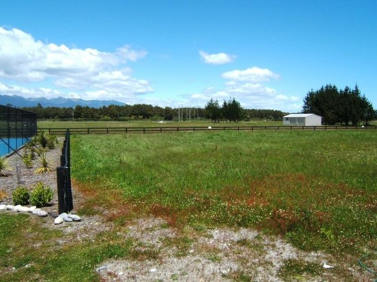 21 Elley Drive, Carters Beach, Buller - NZL (photo 1)