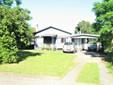 35 Freyberg Street, Wairoa - NZL (photo 1)