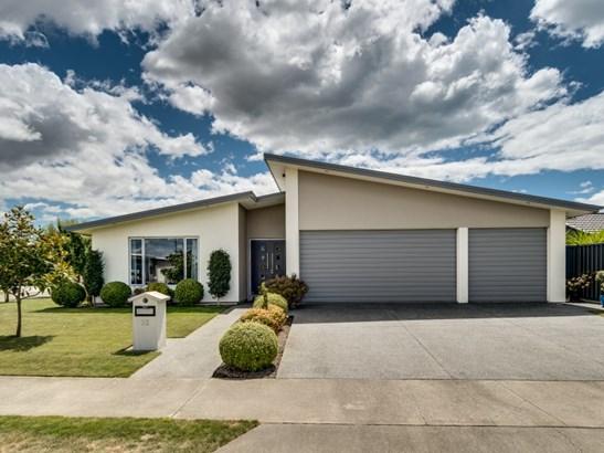 32 Pacific Avenue, Poraiti, Napier - NZL (photo 1)