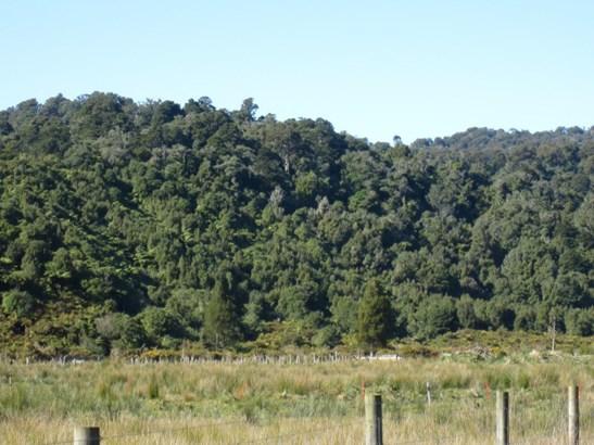 Lots 4 And 8 Marsden Road, Greymouth, Grey - NZL (photo 3)