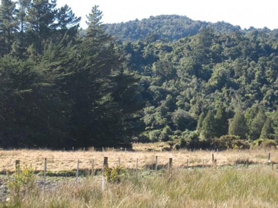 Lots 4 And 8 Marsden Road, Greymouth, Grey - NZL (photo 4)