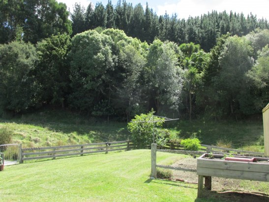 1608 State Highway 38, Frasertown, Wairoa - NZL (photo 2)