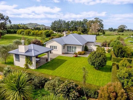 754 Paierau Road, Masterton - NZL (photo 1)
